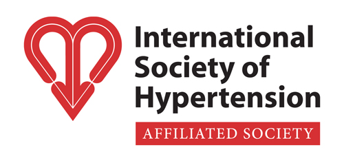 European Society of Hipertension